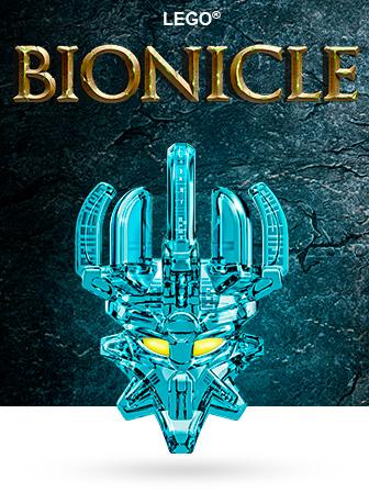 BIONICLE_2HY2016_LEGOdotCOM_336x448