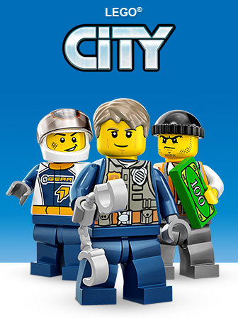 CITY_Generic_1HY2017_LEGOdotCOM_336x448