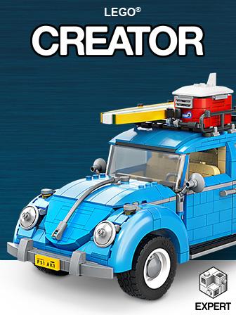 Creator_Expert_1HY2017_LEGOdotCOM_336x448