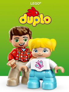 DUPLO_1HY2017_LEGOdotCOM_336x448