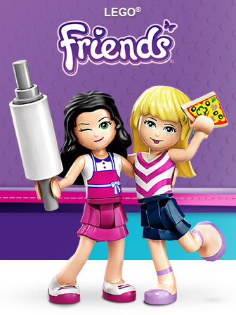 Friends_1HY2017_LEGOdotCOM_336x448