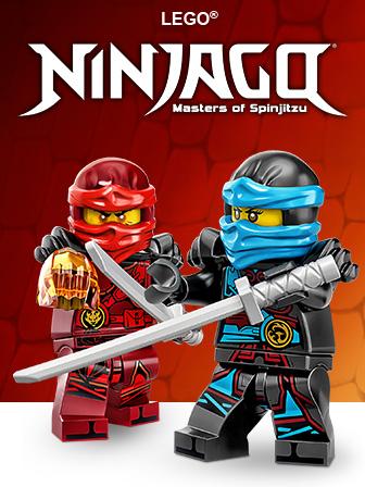 NINJAGO_1HY2017_LEGOdotCOM_336x448