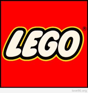 """Самые крутые и популярные конструкторы LEGO!!! Уже в продаже в магазинах """"Раритет""""!!!"""